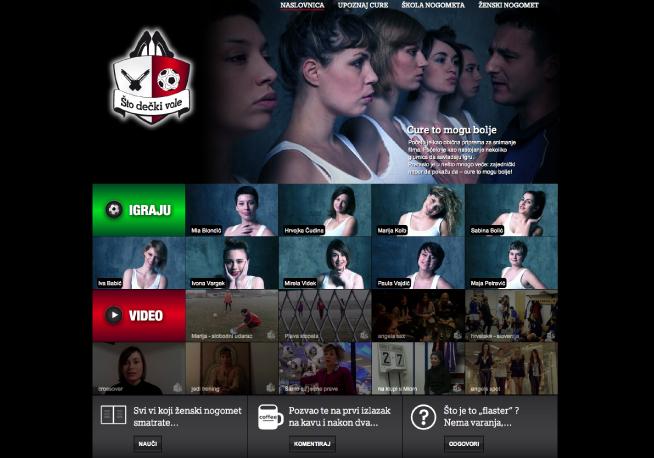 JEDAN NULA digital agency